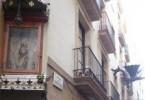 450px-Baixada_de_Santa_Eulàlia