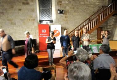 125è aniversari Joan Amades-portada