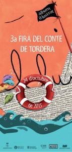 cartell-3fira-conte-tordera